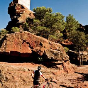 Ermita de la Roca (Mont-roig)-andoni epelde (Pedalier) (2)