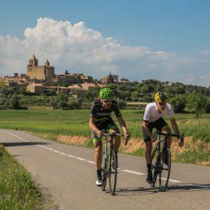 cyclistes-gerone