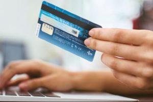 carte-bancaire-