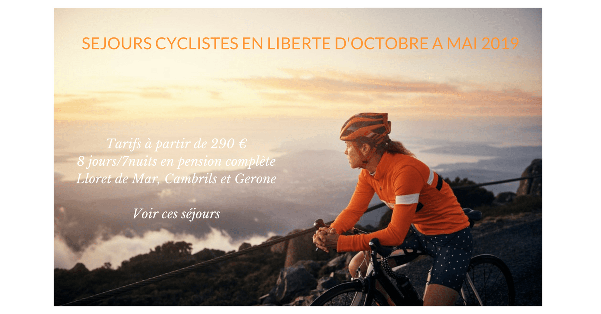 Stages velo & sejours cyclistes (2)-min